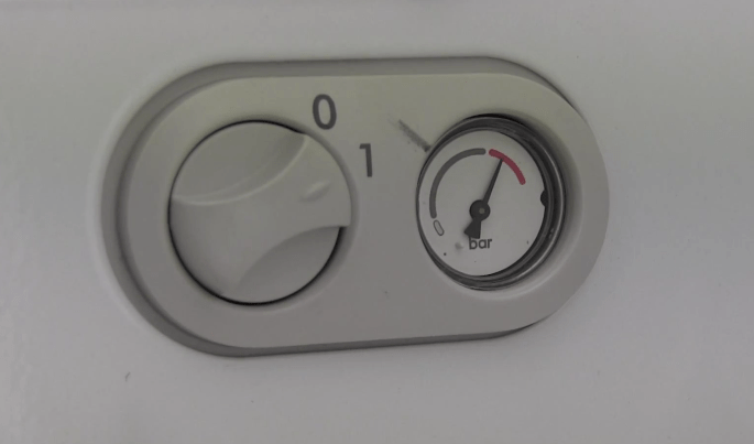 Remove HTR for Decorating_12_Boiler Pressure