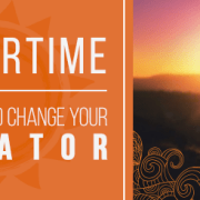 Learn why summertime is the best time to change your radiators