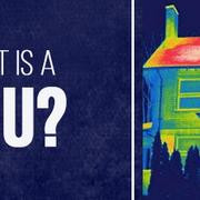 What is a BTU?