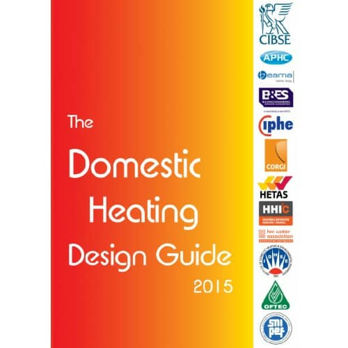 dom-heating-design-guide