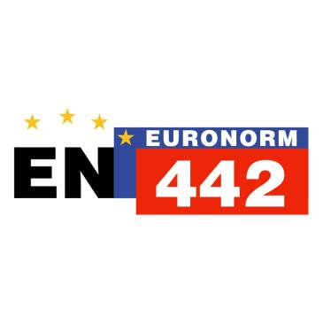 free-vector-euronorm-en-442_036851_euronorm-en-442