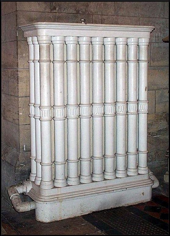 big-pipe-radiator
