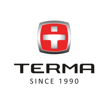 Terma Radiators Logo