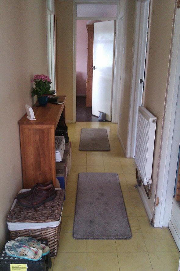 hallway-august-201carolyn-brooks-4