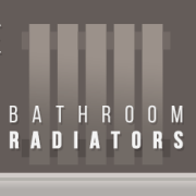 The Best Bathroom Radiators