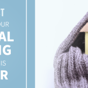 Helplink Guest Post look after your central heating