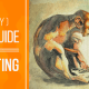 The Mostly Complete Guide To Home Heating