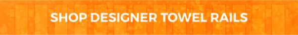 Designer Towel Rails at bestHeating.com