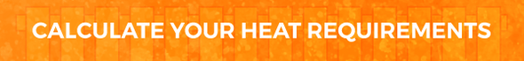 Use the bestheating BTU calculator to work out how powerful your radiator needs to be