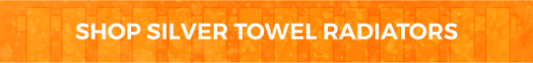 Discover silver heated towel rails at BestHetaing.com