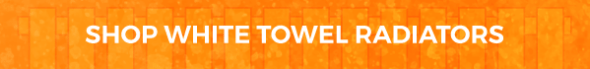 Shop For White Heated Towel Rails At BestHeating.com