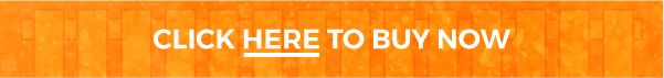 Click banner to send to the store