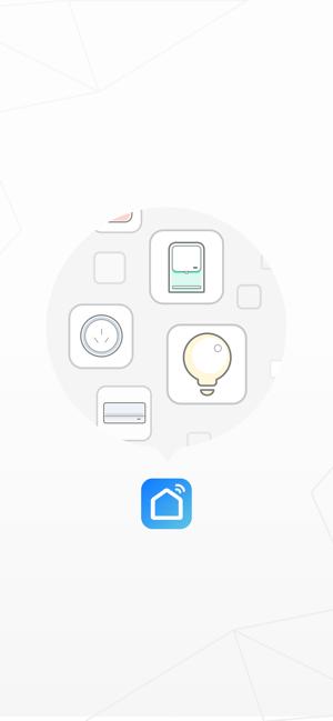 Smart Life App Preview 1