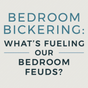 bedroom bickering featured image