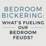 bedroom bickering featured image
