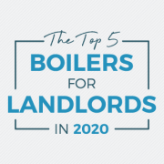 top 5 boilers for landlords featured image