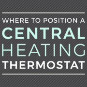 Featured Image thermostat position blog banner