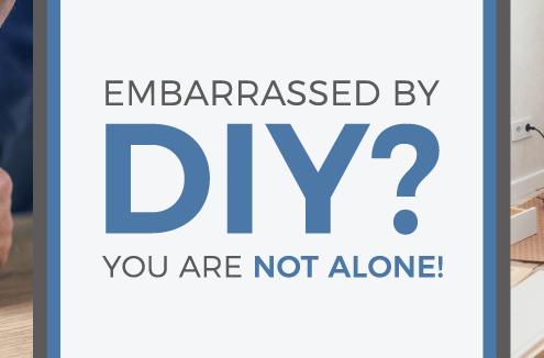 bh-embarrassed-diy-blog