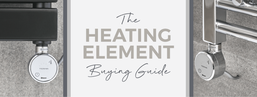 the heating element buying guide blog banner