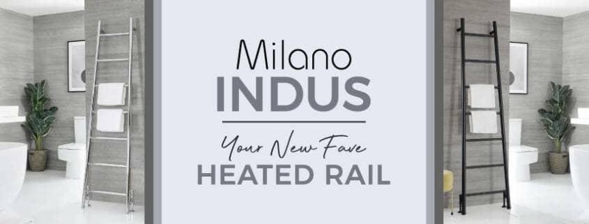 milano indus blog banner