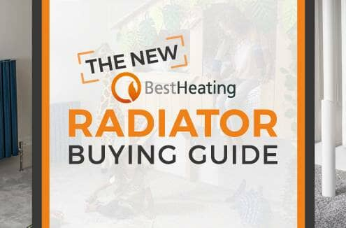 new radiator buying guide featured image