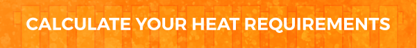 bh-small-blog-banners-heat-requirements