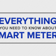 Everything you need to know about smart meters blog banner