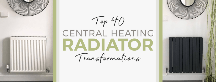 top 40 central heating radiator featured image