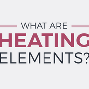 what are heating elements blog banner