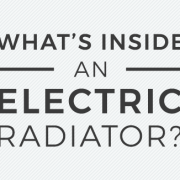 what's inside an electirc radiator featured image