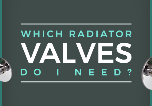 which valves do I need blog banner