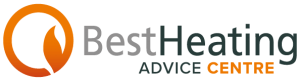 BestHeating Advice Centre