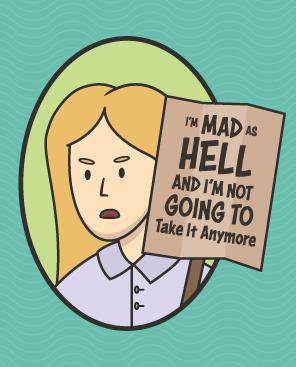 Charlotte Church character image