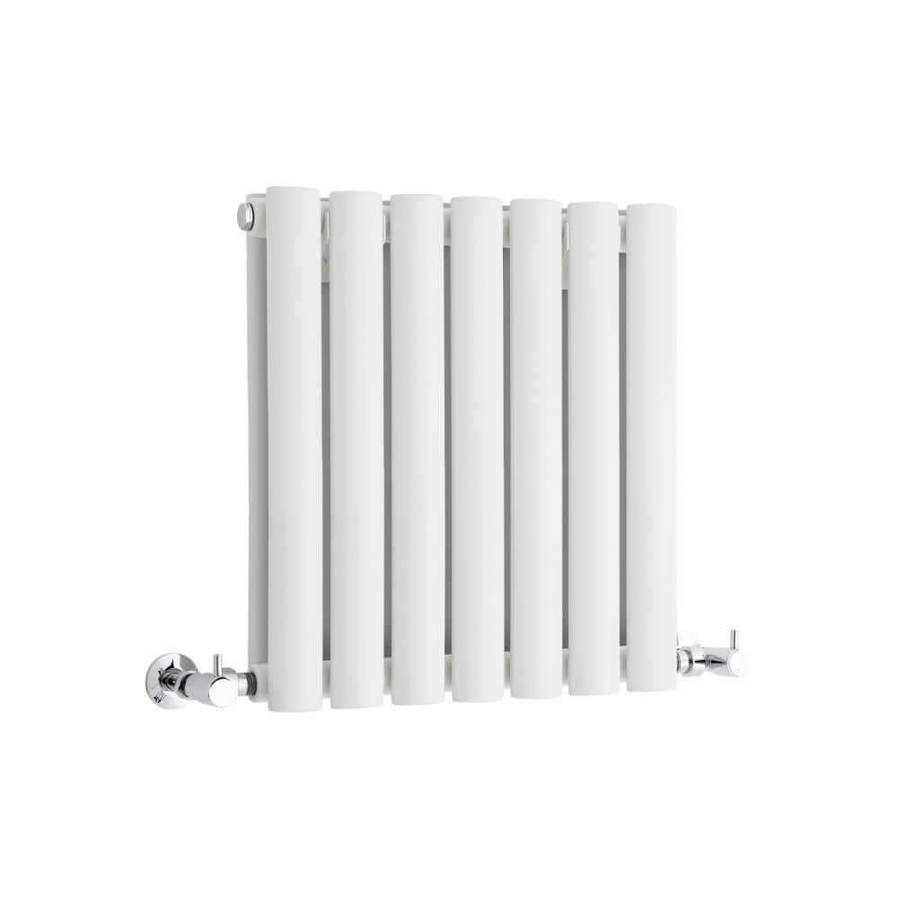 Milano Aruba low level radiator