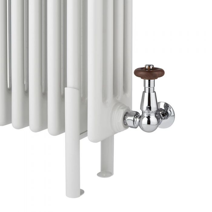 Milano Windsor radiator feet